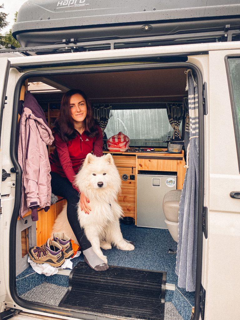 karavan.za